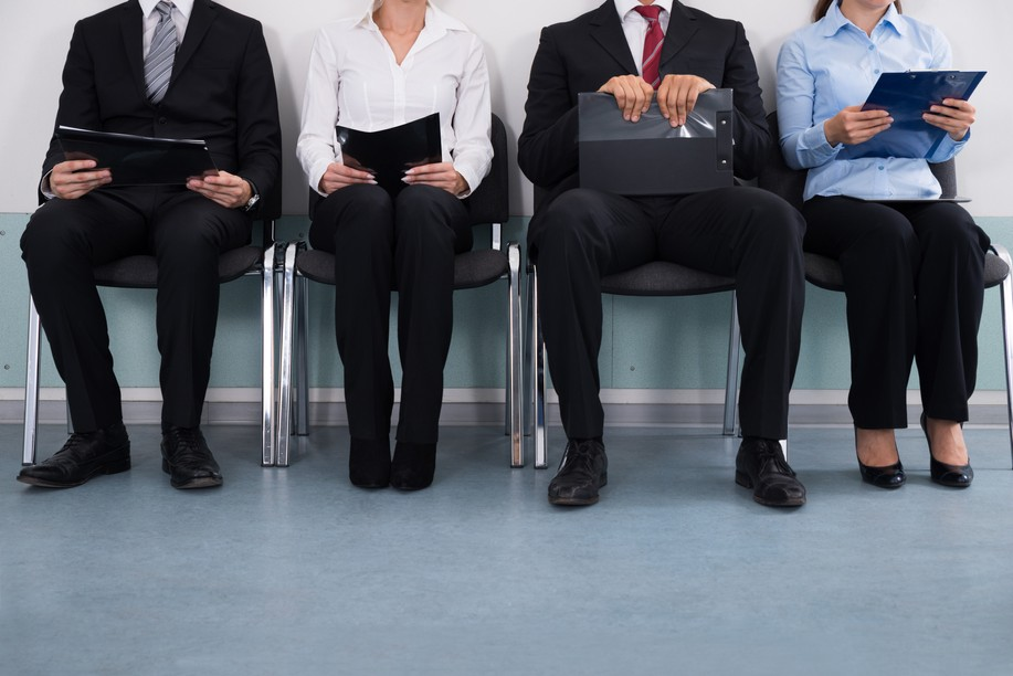 In July, the unemployment rate in the grand duchy stood at 5.7% below the EU average of 6.9%, acccordfing to Eurostat. Andrey_Popov/Shutterstock.