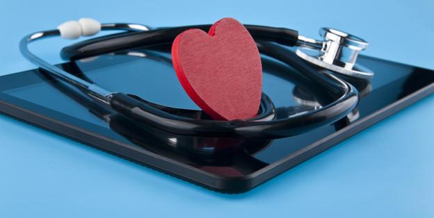 Parmi les 27start-up retenues dans le domaine de la santé, Sidekick, qui a déjà des partenariats avec des géants de l'industrie pharmaceutique avec sa plateforme d'engagement individuel pour vivre en meilleure santé. (Photo: Shutterstock)