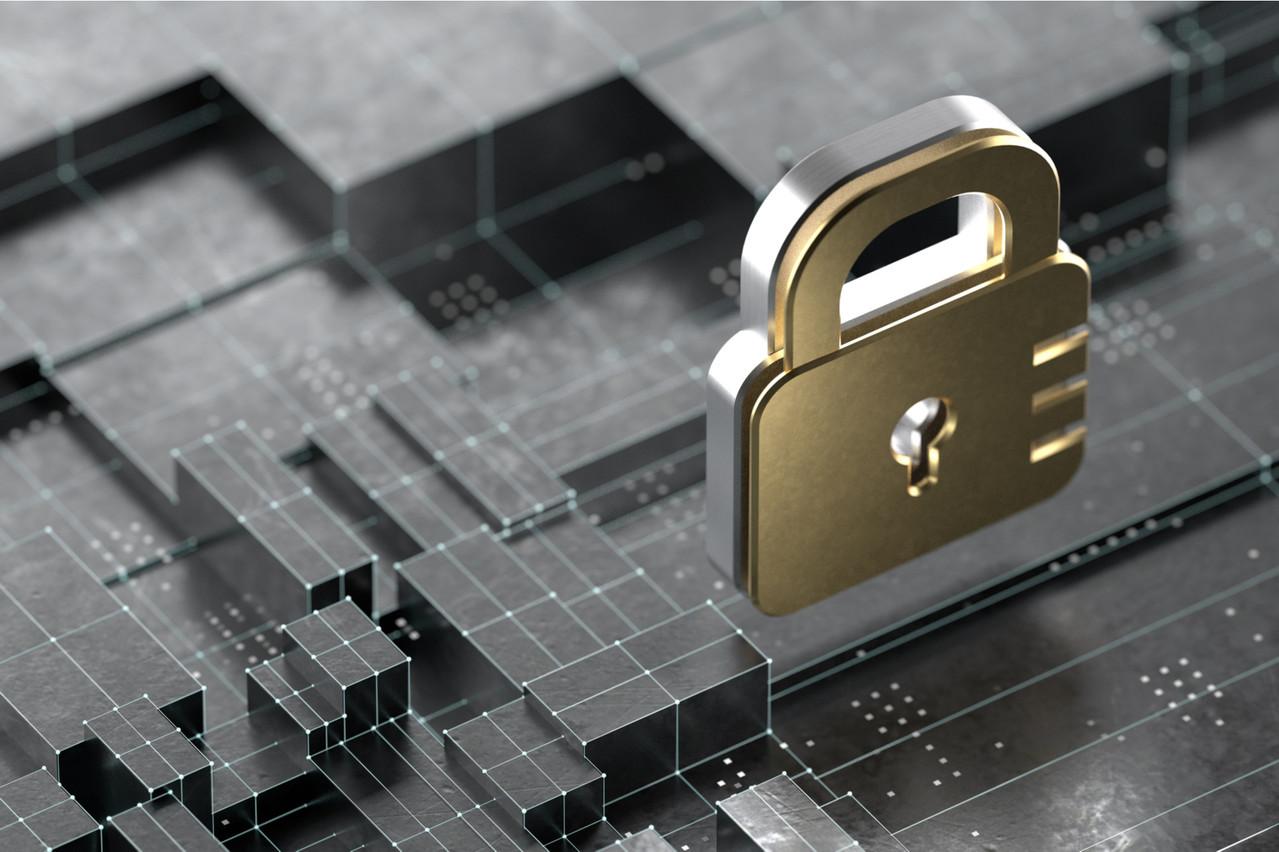 Le centre de ressources en cybersécurité doit venir en aide à la finance inclusive, axe de travail de la coopération luxembourgeoise. (Photo: Shutterstock)