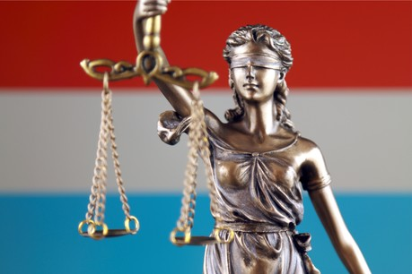 Le respect des droits de l'Homme en tant que source de responsabilité et d'opportunités pour les entreprises sera au programme du congrèsde l'Union internationale des avocats à Luxembourg. (Photo: Shutterstock)