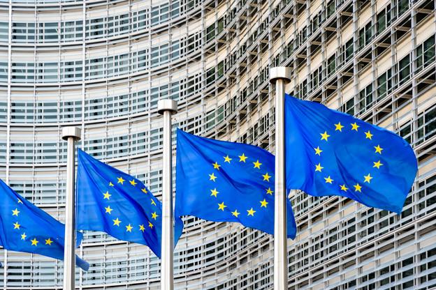 La Commission européenne considère dans son avis sur les projets budgétaires des États membres de la zone euro que ceux-ci devraient suivre des politiques budgétaires différenciées: prudence pour les pays endettés, investissements pour ceux disposant d'une marge de manœuvre budgétaire. (Photo: Shutterstock)