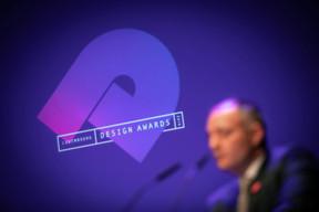 Troisième édition des Luxembourg Design Awards ((Photo: Blitz Agency))