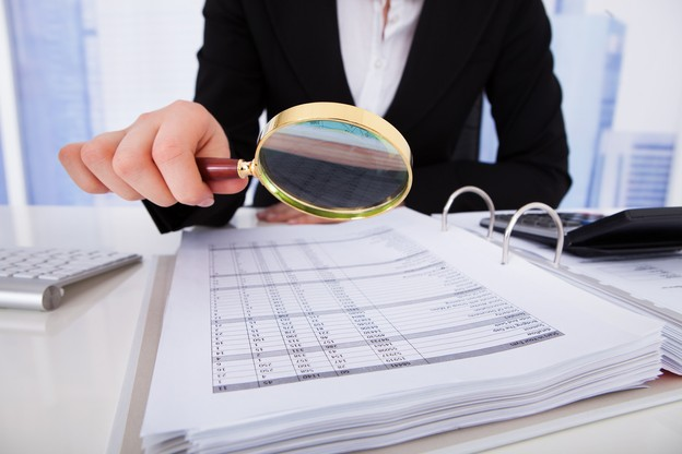 Selon le Tax Justice Network, le Luxembourg fait partie de l'axe de l'évitement fiscal qui truste 55,4% des pertes d'impôts dans le monde. (Photo: Shutterstock)