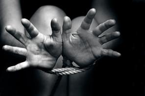 Le Luxembourg a poursuivi ses efforts dans le domaine de la lutte contre la traite des êtres humain comme le confirme la dernière mouture de«Trafficking in Persons Report ». (Photo: Shutterstock)