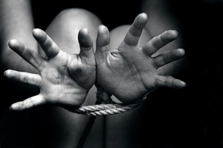 Le Luxembourg a poursuivi ses efforts dans le domaine de la lutte contre la traite des êtres humains comme le confirme la dernière mouture du «Trafficking in Persons Report». (Photo: Shutterstock)