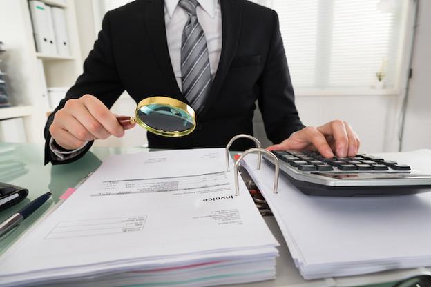 La fraude carrousel à la TVA coûte 50 milliards d'euros par an aux finances publiques des États membres, assurait une enquête de 35 médias européens en mai. (Photo: Shutterstock)
