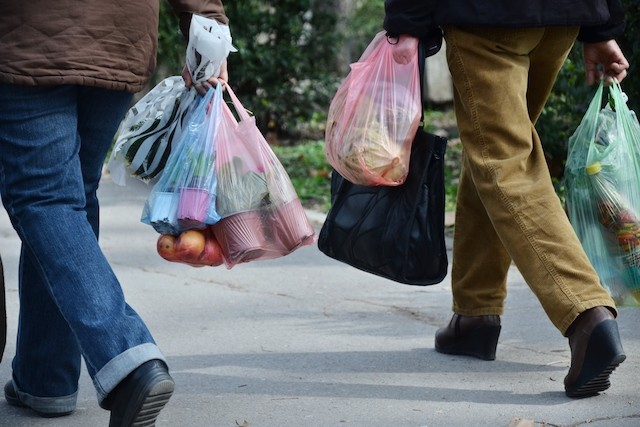 Interdiction – Le plastique à usage unique disparaîtra du paysage européen d'ici 2021, mais le Luxembourg s'engage à le faire pour fin2020. (Photo: Shutterstock)
