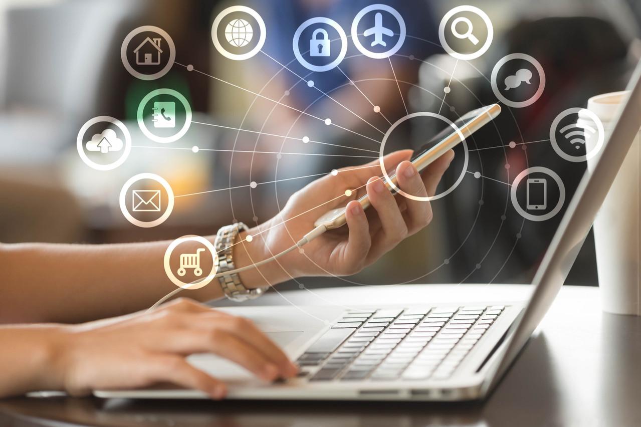 LeLuxembourg GovJam est un hackathon autour du thème de la digitalisation du service public. (Photo: Shutterstock)