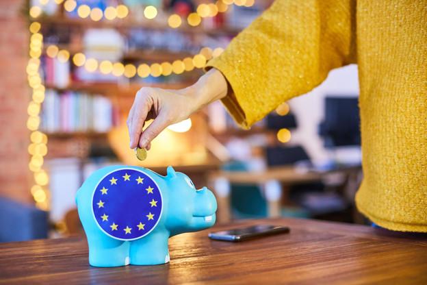 En comparaison avec certaines régions et certains pays en Europe, les salariés peuvent être mieux lotis ailleurs qu'au Luxembourg. (Photo: EU/Centonze Claudio)