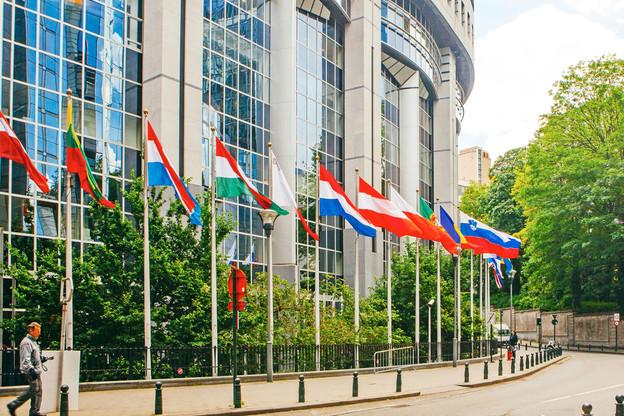 Un accord en trilogue a été trouvé sur l'indemnisation chômage des frontaliers en Europe. (Photo: Shutterstock)