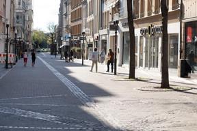 Grand-Rue ((Photo: Matic Zorman / Maison Moderne))