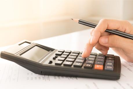 Le faible ratio dette/PIB permettrait toutefois au Grand-Duché de limiter les dégâts, selon les chercheurs d'Oxford Economics. (Photo: Shutterstock)