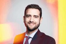 Fabio Mandorino, senior adviser – Member Relations au sein de l'ABBL (Association des banques et banquiers, Luxembourg). (Photo: Archives Maison Moderne)
