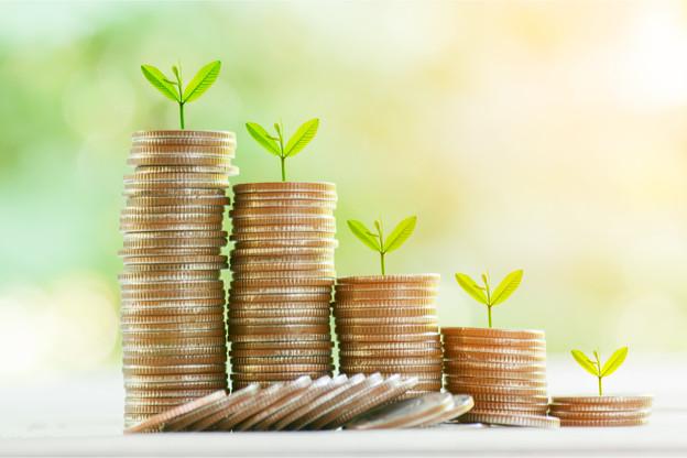 Julie Becker:«Au départ, durant les années2007-2008, toutes les obligations vertes étaient émises par des institutions supranationales et servaient strictement à financer des projets environnementaux.» (Photo: Shutterstock)