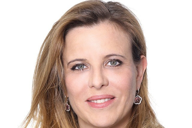 Luxembourg restructurings in the horizon ( Crédit : Goodwin )