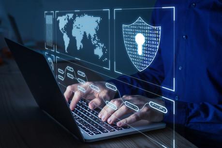 Les discussions entre le Luxembourg et Monaco ont notamment porté sur les enjeux de la supervision, les analyses des flux financiers, la lutte contre la criminalité financière internationale, ainsi que le suivi des cryptomonnaies, de la blockchain et des plateformes d'échange. (Photo: Shutterstock)