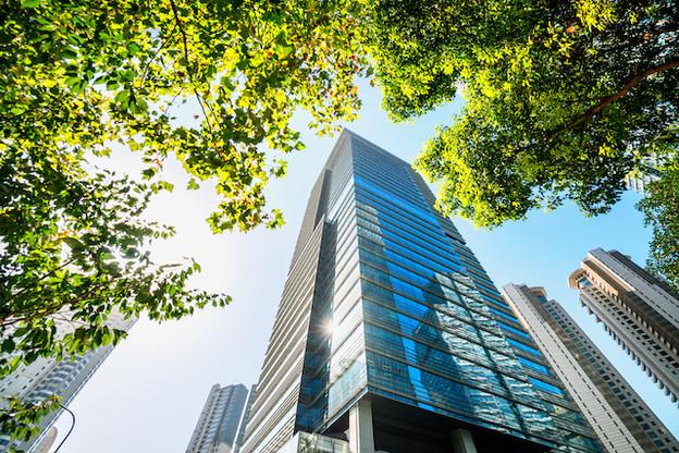 Des investisseurs internationaux séduits par le Luxembourg Crédit: Envato