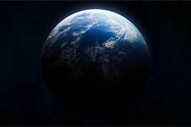 Huit planètes seraient nécessaires pour l'humanité si elle vivait au même rythme que le Grand-Duché, selon Global Footprint Network. (Photo: Shutterstock)
