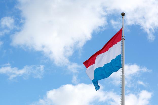 «La progression du luxembourgeois comme langue demandée a été très importante entre 2014 et 2019 (de 50,3% des annonces en 2014 à 67,3% en 2019)», indiquent les auteurs de l'étude de l'Uni. (Photo: Shutterstock)