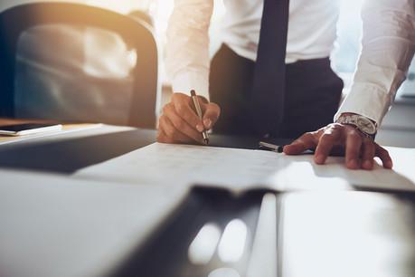 La cession reste encore sujette aux approbations des autorités de la concurrence et du ministère de l'Économie. (Photo: Shutterstock)