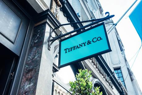 Tiffany ne compte pas se laisser faire et saisit la justice pour faire appliquer la fusion prévue avec LVMH. (Photo: Shutterstock)