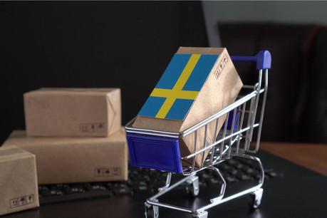 Pas franchement le bienvenu en Suède, Amazon a en plus cumulé les erreurs et approximations… (Photo; Shutterstock)