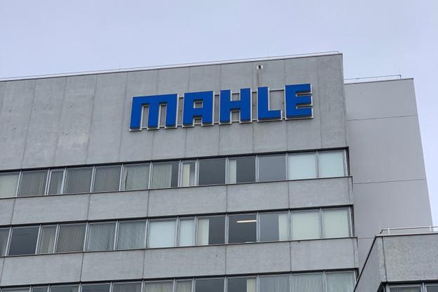 Le groupe allemand Mahle recentre ses activités de recherche et développement. (Photo: Shutterstock)