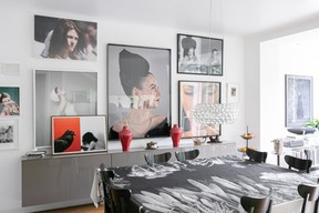 4 ((Photo: Matic Zorman/Maison Moderne))