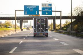 Cocottes et Maison Moderne ont mis leurs efforts en commun pour régaler les papilles des professionnels et volontaires qui exercent dans les CSA luxembourgeois. ((Photo: Matic Zorman))