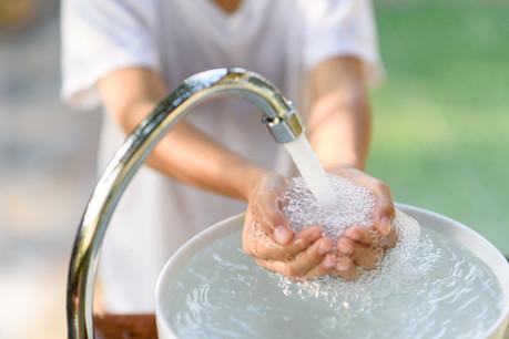 L'eau est loin d'être une ressource inépuisable. L'Administration de la gestion de l'eau appelle donc chacun à avoir une consommation raisonnée et raisonnable. (Photo: Shutterstock)