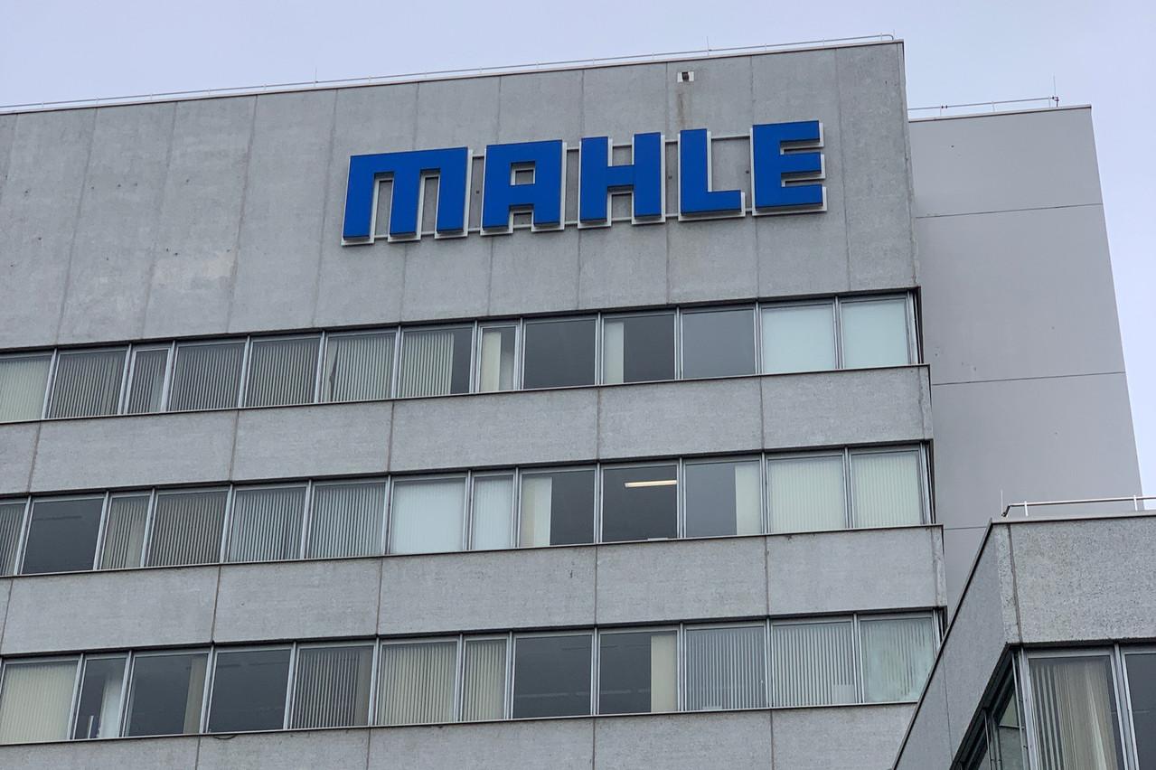 Un filet social a pu être mis en place pour les 79salariés impactés par la fermeture du site de Mahle Behr. (Photo: Shutterstock)