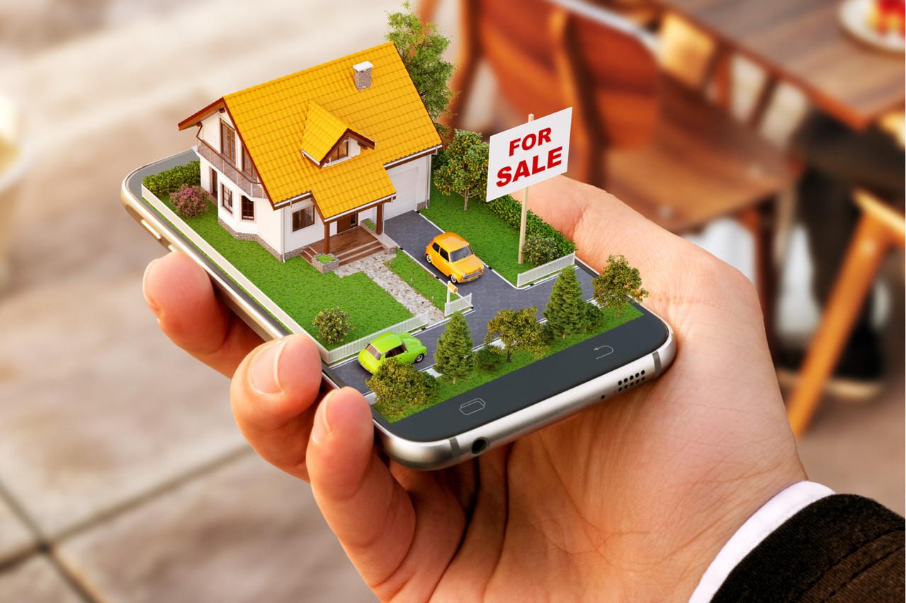 Adieu les mandats simples et les mandats exclusifs, Mandexpa permet au vendeur de suivre l'avancement des discussions des agents avec des clients potentiels. (Photo: Shutterstock)