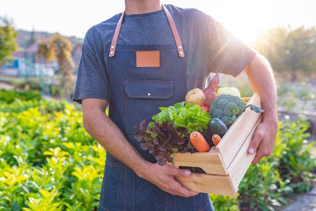 Il est tout à fait possible d'incorporer les trois facteurs – environnement, équité et santé – dans son alimentation, selon Natur&emwëlt. (Photo: Shutterstock)