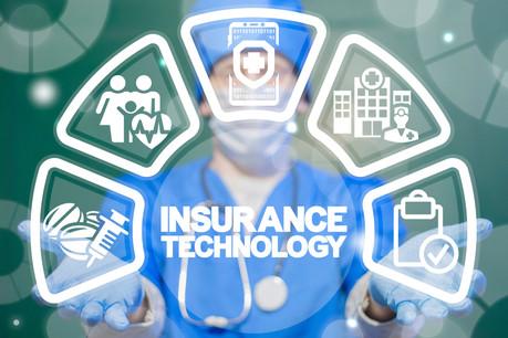 Les applications développées par Elma Care entendent améliorer la relation des patients avec le système médical. (Photo: Shutterstock)