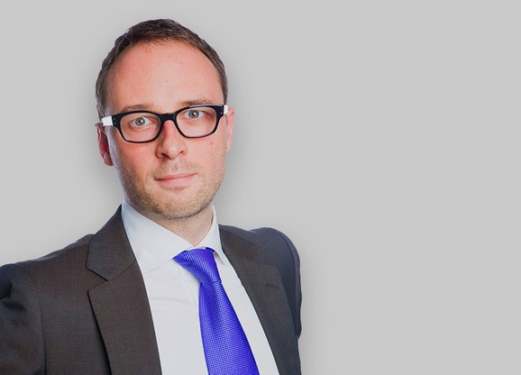 Jean-Philippe Thirion: «Nous comprenons que Paperjam est le média indépendant au Luxembourg avec lequel il est idéal de collaborer.» (Photo: TriFinance)