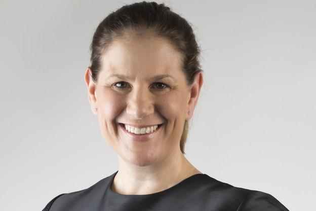 Maren Stadler-Tjan rejoint le département Fonds d'investissement. (Photo : Clifford Chance)
