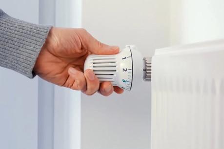 Pour se chauffer, le mazout reste encore utilisé par 20,25% des ménages du pays (sur un total d'environ 265.000), soit 54.218ménages, selon les derniers chiffres du Statec. (Photo: Shutterstock)