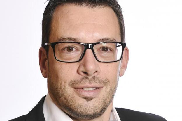 «Pour RTL, les Media Awards sont un événement-clé auquel nous attachons une grande importance», souligne Christophe Goossens. (Photo: RTL)