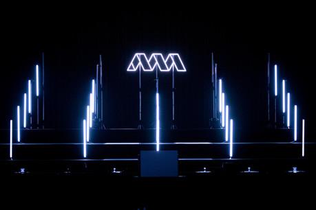 Le jury des Media Awards a rendu son verdict. (Photo: Maison Moderne)