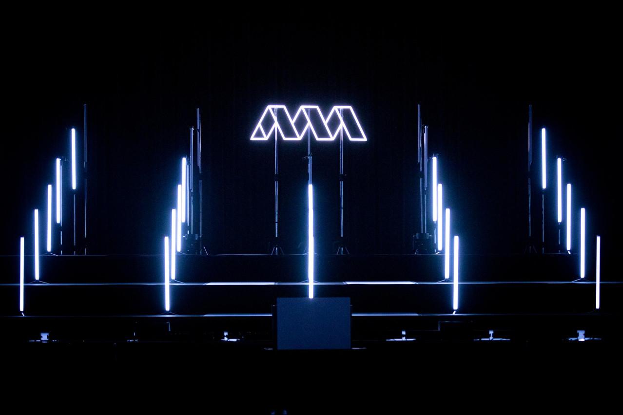 Le jury des Media Awards 2020 a rendu son verdict.  (Photo: Maison Moderne)