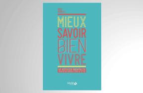 «Mieux savoir bien vivre», Rolf Dobelli, Solar ((Photo: Solar Editions))