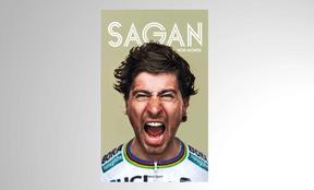 «Peter Sagan: mon monde», Peter Sagan, Talent Sport ((Photo: Talent Sport))