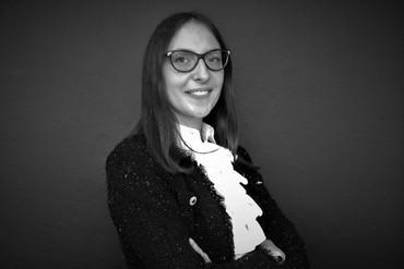 Mélanie Schmitt DSM Avocats à la Cour