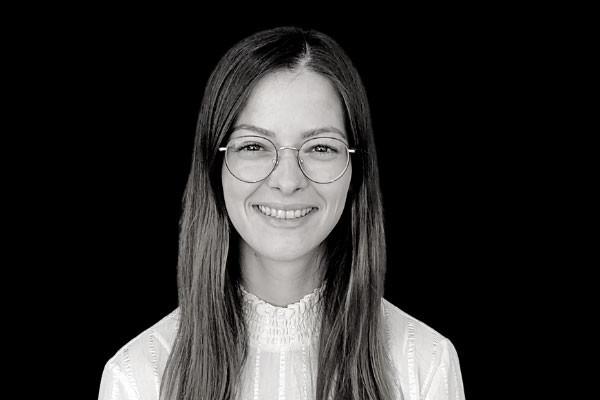 Mélissa Chito. (Photo: DSM Avocats à la Cour)