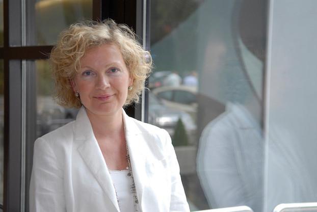 Isabelle Schlesser: «Le Luxembourg est marqué, du fait de la structure de sa population, par une très grande diversité au niveau des nationalités.» (Photo: DR)