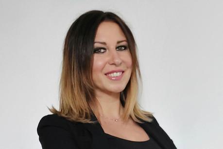 Nadia De Tommaso cherche un poste dans le secteur administratif ou événementiel. (Photo: DR)