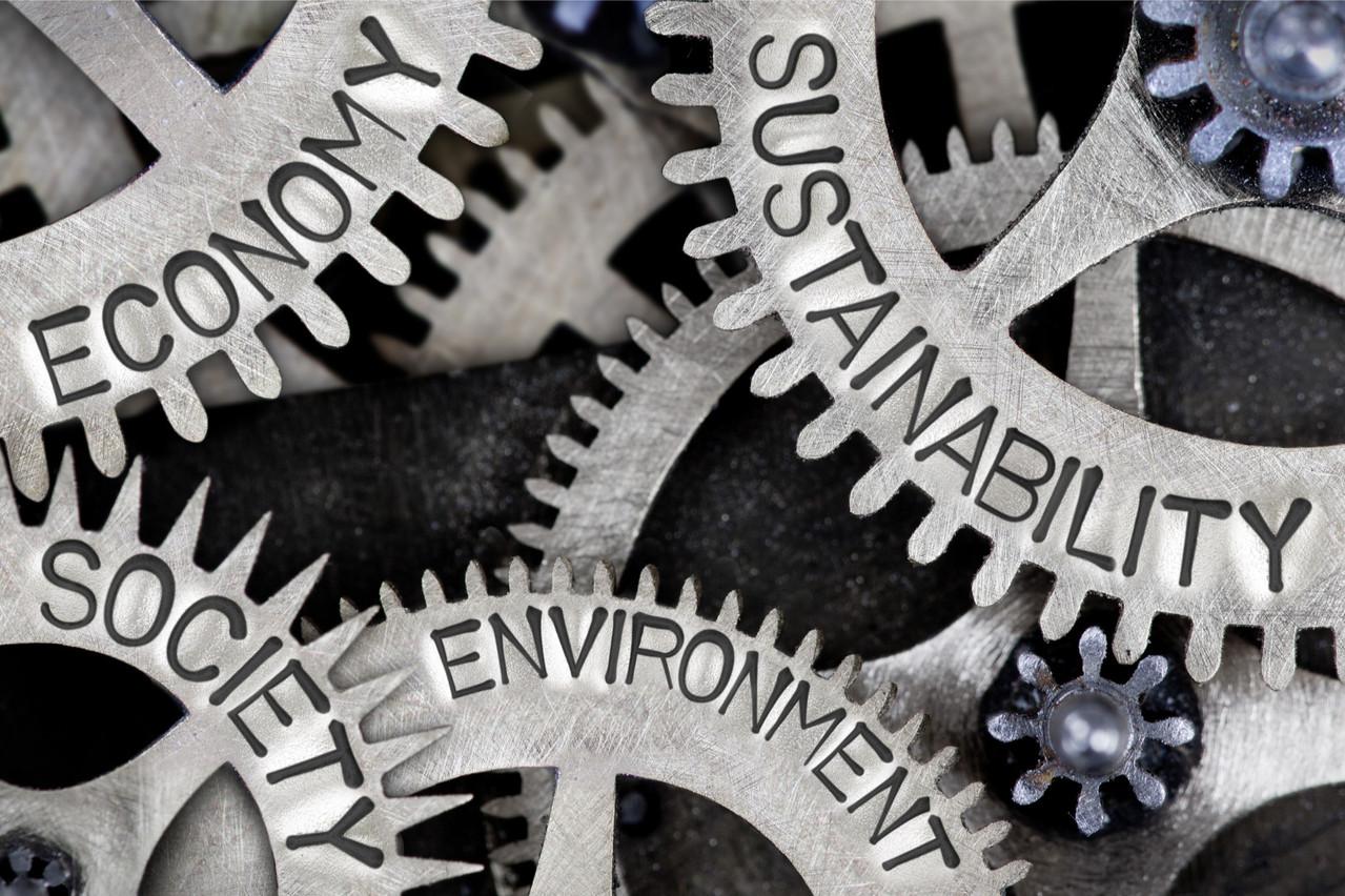 En l'absence de dénominateurs communs reconnus internationalement, il reste bien compliqué de savoir ce qui se cache derrière les mesures durables d'une entreprise. (Photo: Shutterstock)