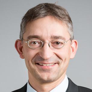 Michel Lanners (Photo: Lu-Cix)