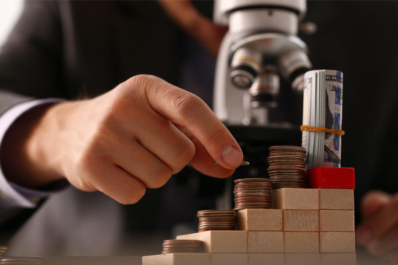Depuis sa création, Microlux a soutenu 121entrepreneurs. (Photo: Shutterstock)