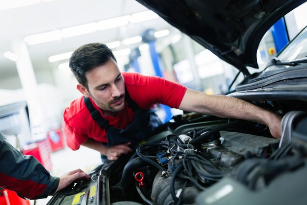 Microlux propose désormais des prêts pour saisir de nouvelles opportunités sur le marché de l'emploi. (Photo: Shutterstock)